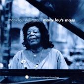 Mary Lou Williams - Medi I and Medi II