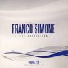 Franco Simone - Respiro artwork