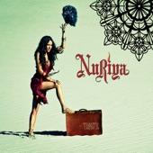 Nuriya - Ya Vete