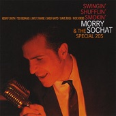 Morry Sochat & The Special 20s - 1955