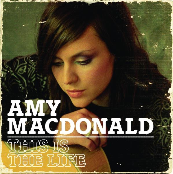 This is the life by amy macdonald on apple music.