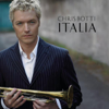 Chris Botti - Italia (Deluxe Edition)  artwork