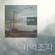 기억조각 Fragments Beyond - Kyungso Park