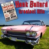 Hank Ballard - Finger Poppin' Time