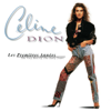 Les premières années (The Very Best of the Early Years) - Céline Dion
