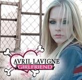 Girlfriend Promo - Single