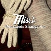 Bourgeois Shangri-La