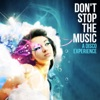 Don't Stop The Music - A Disco Experience