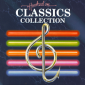 Hooked On Classics Collection-Royal Philharmonic Orchestra