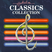 Hooked On Classics Collection - Royal Philharmonic Orchestra - Royal Philharmonic Orchestra