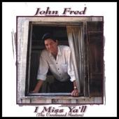 John Fred - Funky DJ