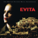 Various Artists - Evita (The Complete Motion Picture Music Soundtrack)