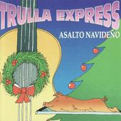 Asalto Navideño  EP-Trulla Express