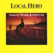 Mark Knopfler - Smooching