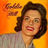 Goldie Hill - Honky Tonk Music