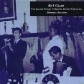 Rick Gazda - Cat's Pajamas Polka