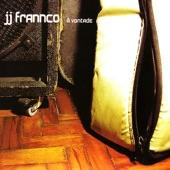 JJ Frannco - O Seu Sol