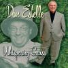 Don Estelle - Whispering Grass artwork