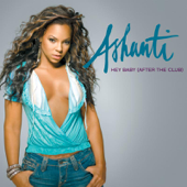 Hey Baby (After the Club) [Extended Radio Version]