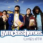 Clothes Off!! (Radio Version) - Single
