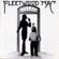 Fleetwood Mac Landslide - Fleetwood Mac