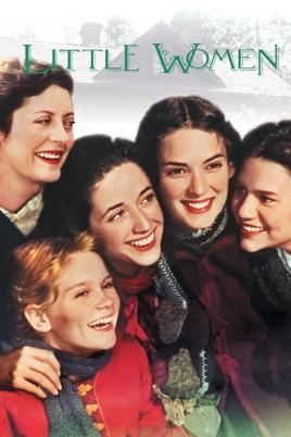 Resultado de imagen para mujercitas 1994