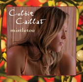 Mistletoe - Single