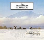 Kilimanjaro (Deluxe Edition)