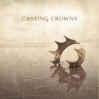 Peace on Earth by Casting Crowns on Apple Music