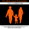 I Loved her first - The Mick Lloyd Connection