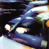 Pt. 4: Love - Michael Whalen