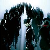 Jesus - EP