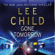 Lee Child - Gone Tomorrow: Jack Reacher 13