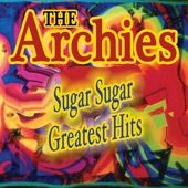 The Archies - Jingle Jangle