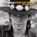 Little Wing - Stevie Ray Vaughan & Double Trouble