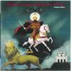 Morgan Heritage, Capleton, Toots & The Maytals & L.M.S. - Vol. 3 Medley artwork