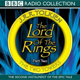 J. R. R. Tolkien -