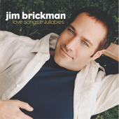 You (feat. Jane Krakowski) - Jim Brickman
