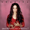 Dónde Están los Ladrones? - Shakira