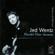 Jed Wentz & Musica Ad Rhenum - Handel Flute Sonatas