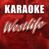You Raise Me Up (Karaoke Version)