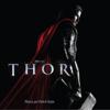 Patrick Doyle - Thor Kills the Destroyer ilustración