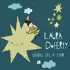 Quiet As a Mouse - Laura Doherty