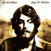 Ray LaMontagne - Winter Birds