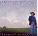 Daddy's Dinner Bucket - Ralph Stanley II