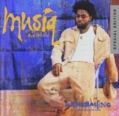 Musiq - Just Friends (Sunny)