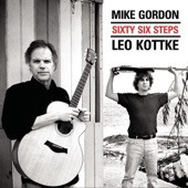 Leo Kottke & Mike Gordon - Oh Well