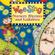 Wee Sing Nursery Rhymes and Lullabies - Wee Sing