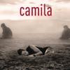Camila - Dejarte de Amar (EdiciГіn Deluxe) ilustraciГіn