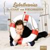 Eckart von Hirschhausen - Liebesbeweise: Medizinisches Kabarett artwork